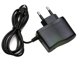 Charger Patpet 620/630