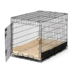 Crates for dogs