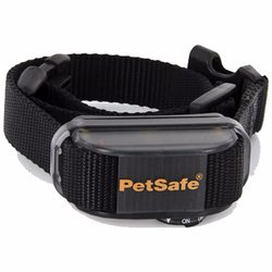 PetSafe vibration collar