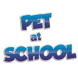 Pet at School
