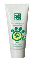 Menforsan Paw protector gel 50ml