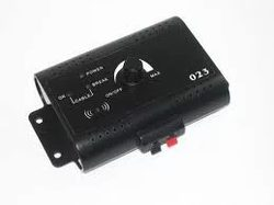 Baza iTrainer HT-023