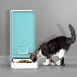 Petkit Fresh Element food dispenser