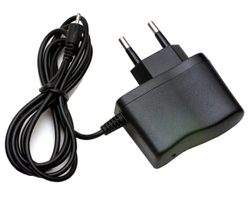 Charger Patpet 776