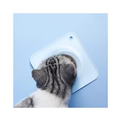 Miska Petkit 15 °Can Holder