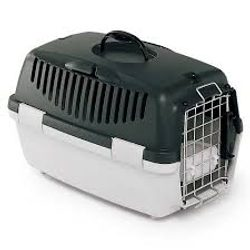 Travel crates for dogs