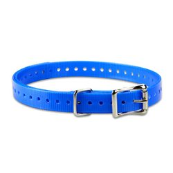 Plasic collar Garmin