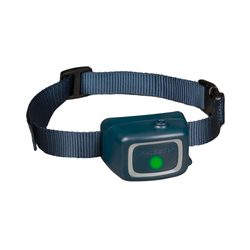 PetSafe anti-barking collar
