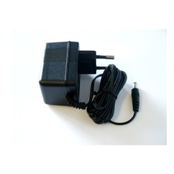 Site adapter for fence Canifugue MIX and MIX 2015, 7,5 V.