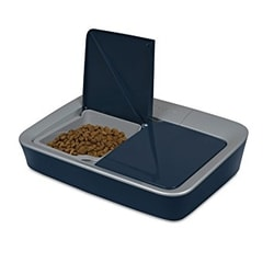 Automatic pet feeder PetSafe Two Meal