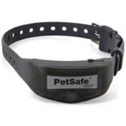 Obojok a prijímač PetSafe Big Dog 900