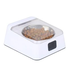 Neu im E-Shop - Reedog Smart Bowl