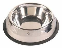 Bowls for dogs