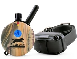 E-Collar Waterfowler Hunting WF-1200