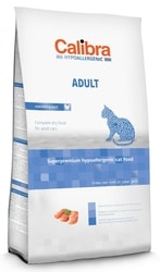 Calibra Cat HA Adult Chicken 7kg