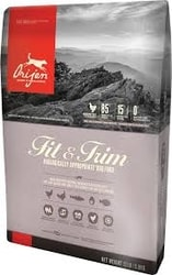 Orijen Fit and Trim 11,4kg