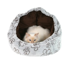 Beds for cats