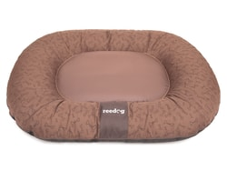 Pelech pre psa Reedog Ponty Light Brown