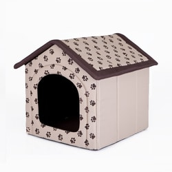 Dog house Reedog Light Paw