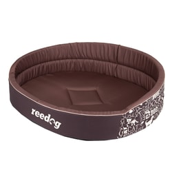 Dog bed Reedog Pianki Dog