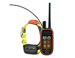 GPS collars and locators for dogs - how to choose the right one?