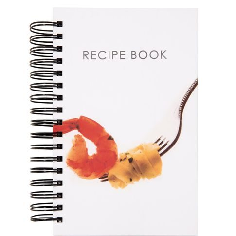 JOURNAL RECEPT REGISZTER