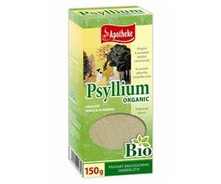 Psyllium BIO Apotheke 150g