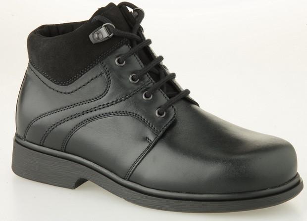 ce2aa0648d13 DIALEKARNA.CZ - Diabetická obuv Sam pánská - Baťa - Diabetická obuv ...