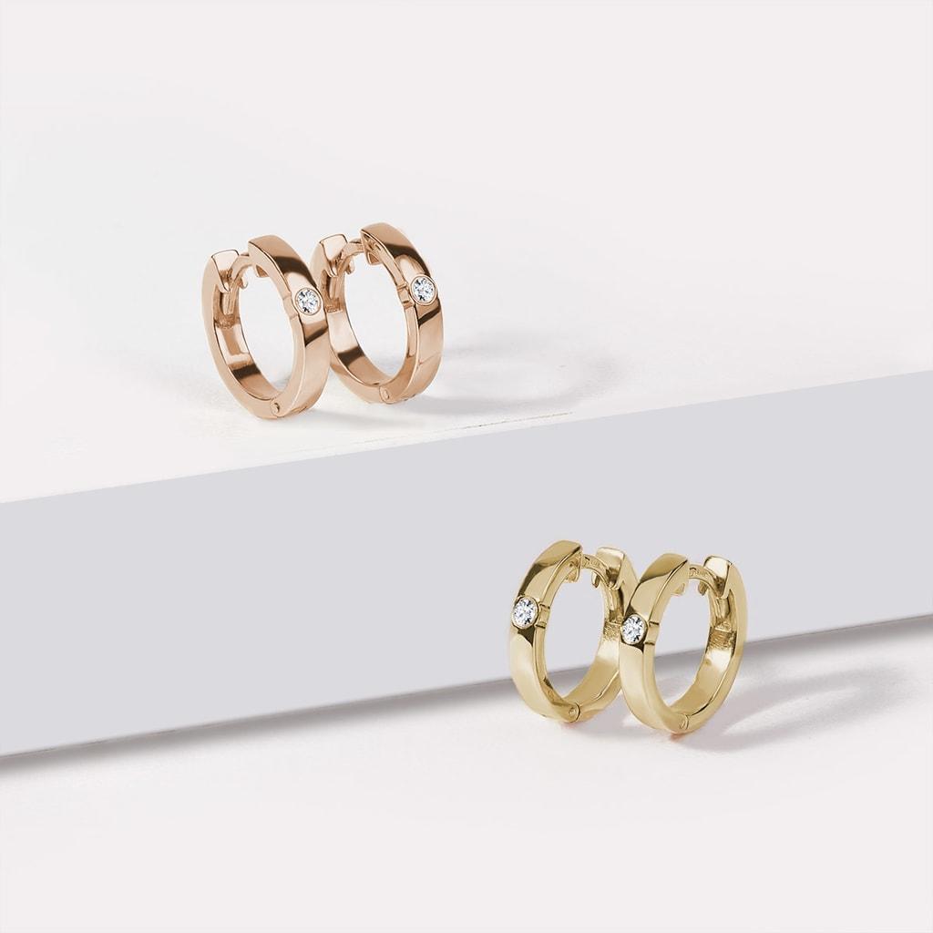Luxury Gift Box Bag Valentine/'s Ring Engagement Wedding Earring Bracelet small