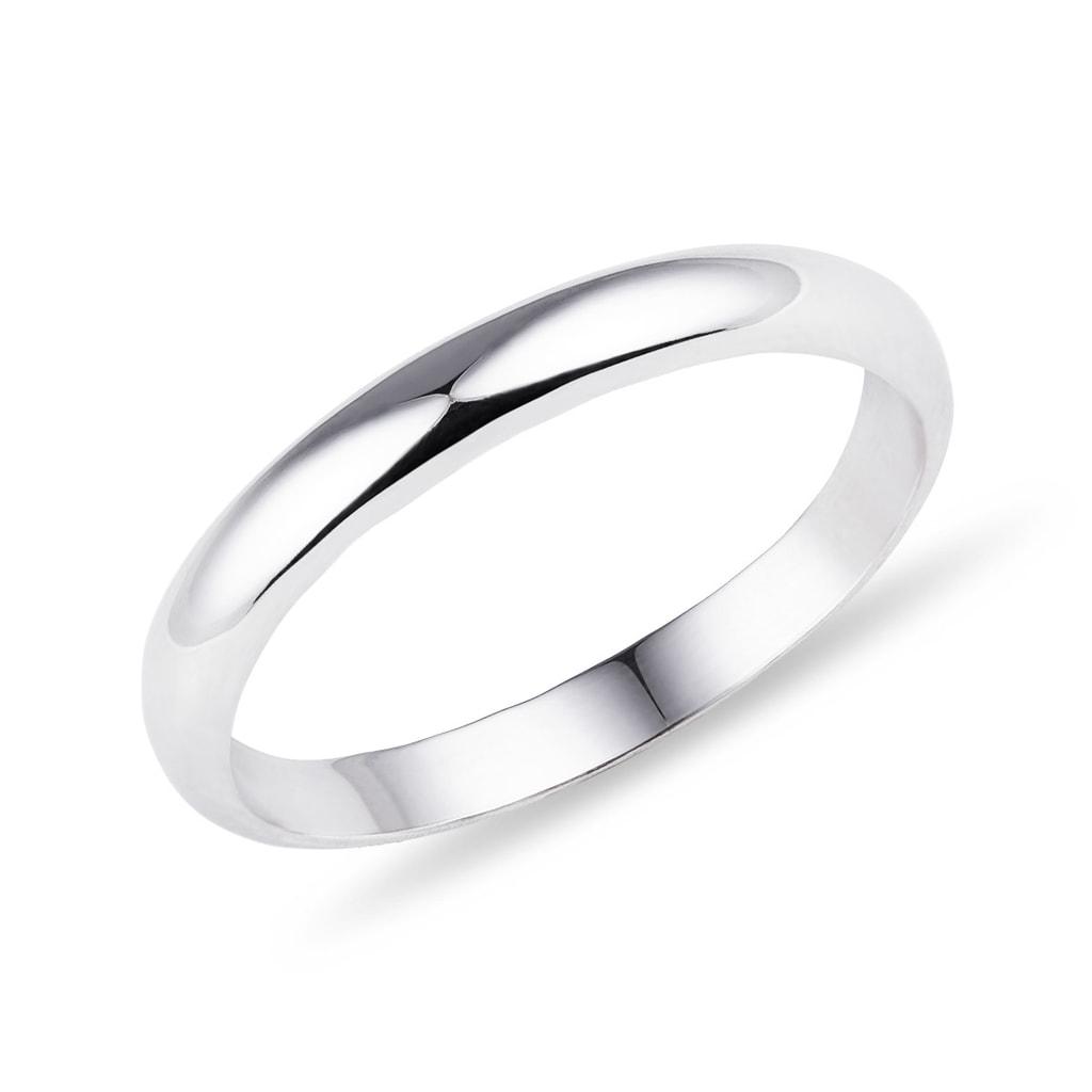 Womens Wedding Rings.Women S Wedding Ring In White Gold