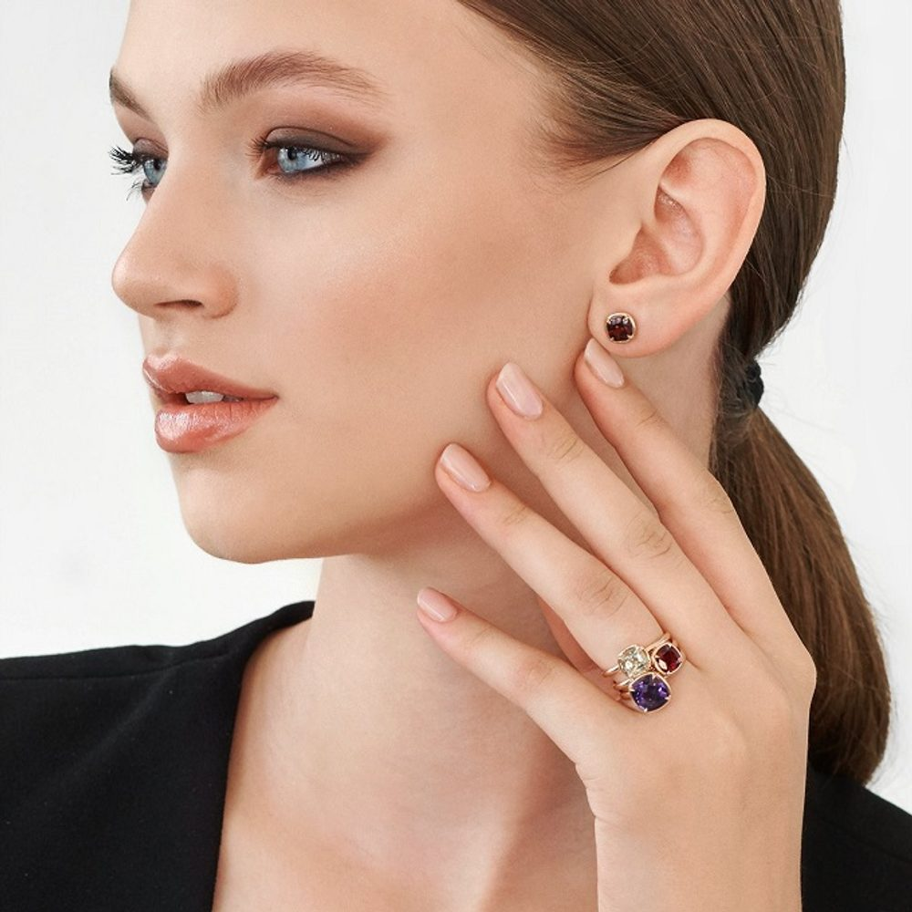 Fashionable jewellery that will make you shine in 2020