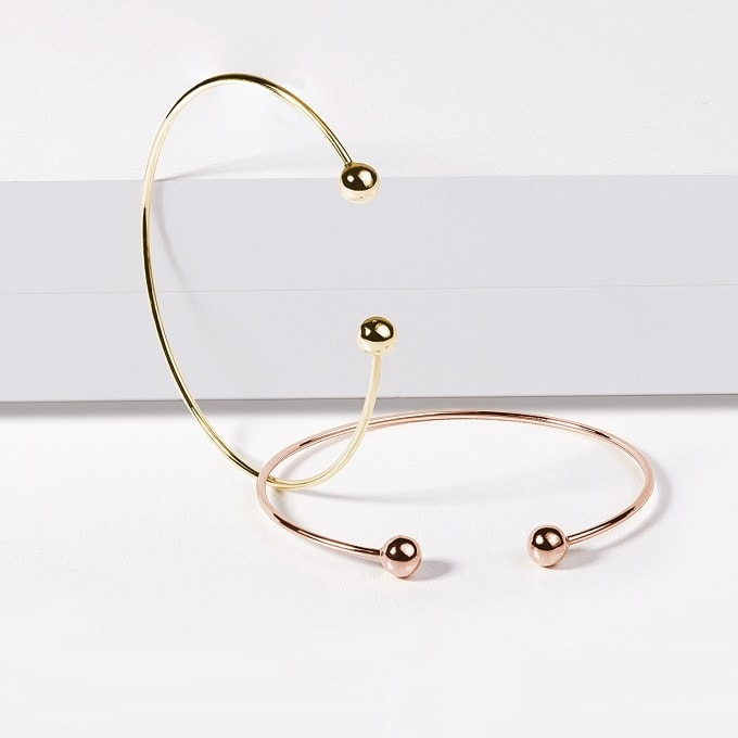 7 bracelets you (she) will fall in love with