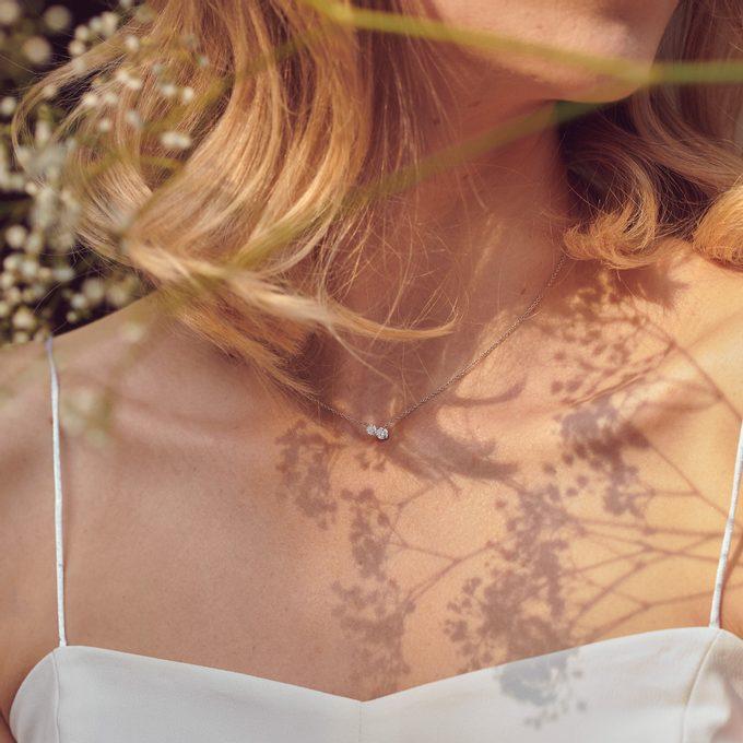 svatební checklist - KLENOTA
