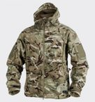 Polarowa kurtka Helikon-tex Patriot Heavy - MP Camo®