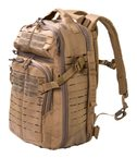 Plecak TACTIX 0,5-DAY BACKPACK First Tactical 27 l - Coyote