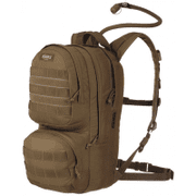 Plecak SOURCE™ COMMANDER 10 l - Coyote Brown