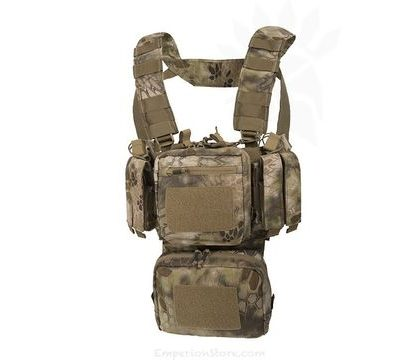 TRAINING MINI RIG® Helikon - Kryptek Highlander™