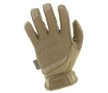 Mechanix Wear FastFit - Coyote Brown