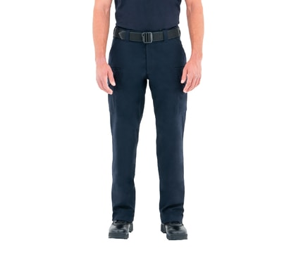 Spodnie SPECIALIST TACTICAL PANT First Tactical - ciemnoniebieskie