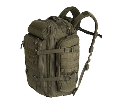 Plecak SPECIALIST 3-DAY BACKPACK First Tactical - oliwka