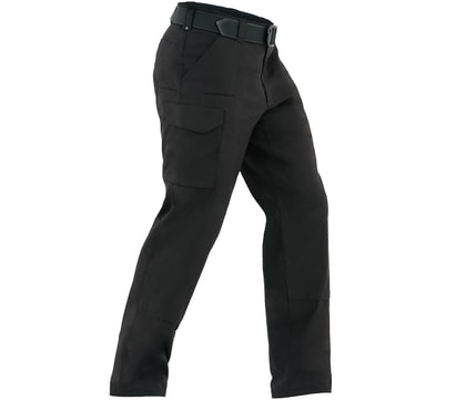 Spodnie TACTIX TACTICAL PANTS First Tactical - czarny