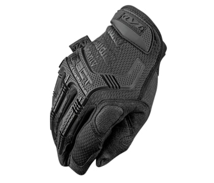 Mechanix Wear M-Pact Cover