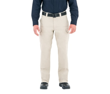 Spodnie TACTIX TACTICAL PANTS First Tactical - Khaki