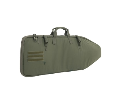 "Torba na broń 36"" First Tactical - Oliwka"