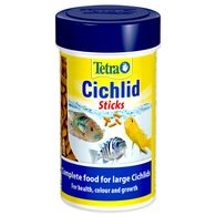 TETRA Cichlid Sticks 100ml