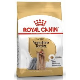 Royal Canin 1,5kg Adult yorkshire dog