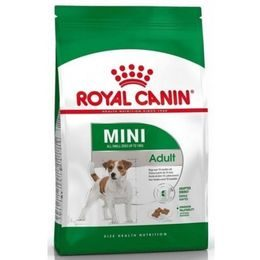 Royal Canin 0,8kg mini Adult dog