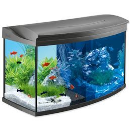 Akvárium set TETRA AquaArt LED Evolution 77 x 38 x 48 cm 100l