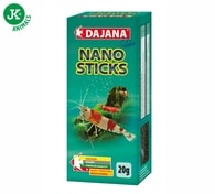 Dajana Nano Sticks 20 g