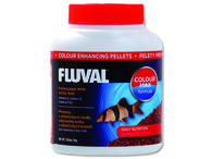 FLUVAL Color Enhancing Pellets (200ml)